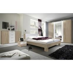 Miegamojo baldų komplektas HVRF