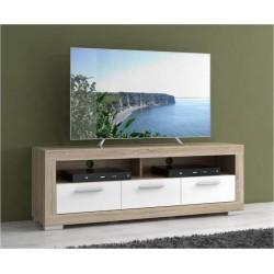 TV staliukas FCT2