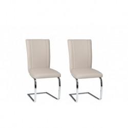 Kėdė KR078