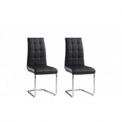 Kėdė KR111