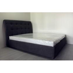 Dvigulė lova BPE1
