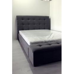 Dvigulė lova BPE2