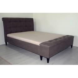 Dvigulė lova BPE4