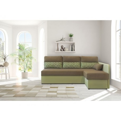 Sofa lova Kamanė-2