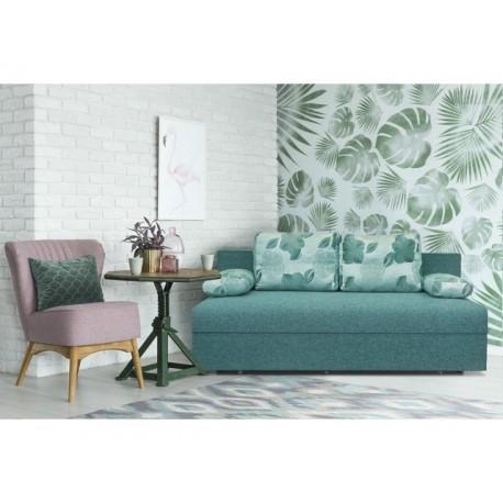 Sofa lova Kamila-4