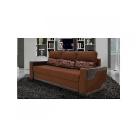 Sofa lova Kamila-5