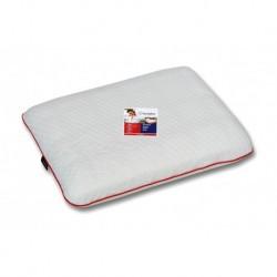 Viskoelastinė pagalvė Perla