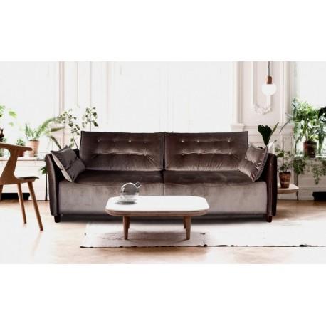 Rubin sofa