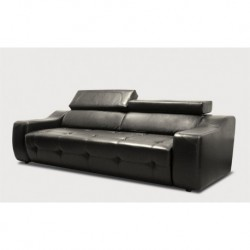 Impulse sofa