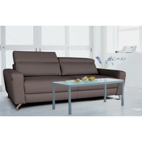 Delux sofa