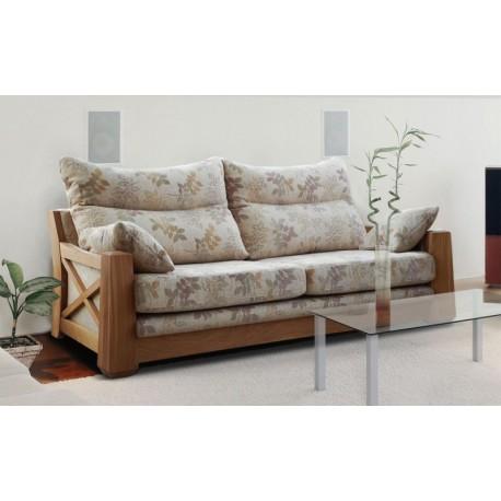 Magrė 9 sofa