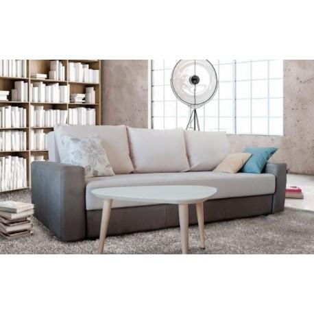 MM2 sofa lova