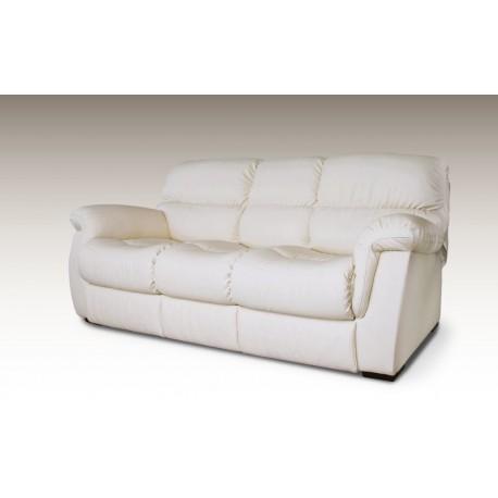 Venera sofa