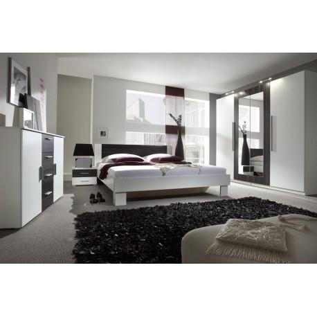 Miegamojo baldų komplektas HVR7
