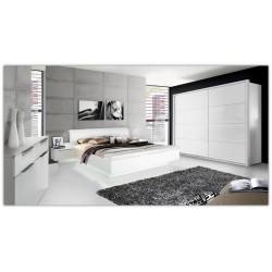 Miegamojo baldųkomplektas FSTPL1