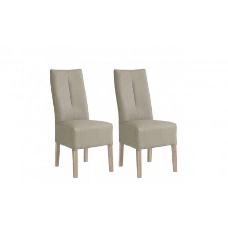 Kėdė KR121