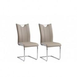 Kėdė KR112