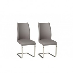 Kėdė KR080