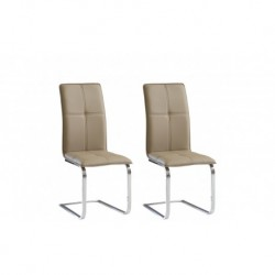 Kėdė KR113