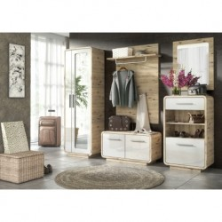 Prieškambario baldų komplektas HSK01